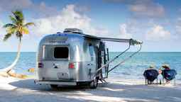 How Much Do Airstream Trailers Cost