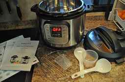 How-much-electricity-does-a-crock-pot-use