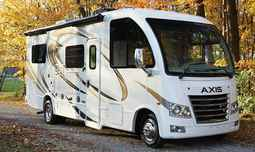 How-to-Find-the-Best-Used-Motorhome-to-Buy