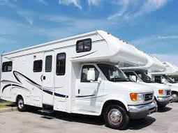 How-to-Negotiate-a-Used-RV-Purchase