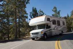 Reasons-Behind-Having-a-Used-RV-or-Any-RV-At-All