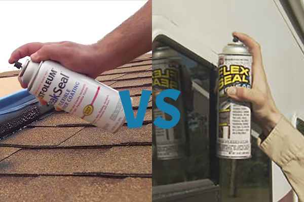 Rust-Oleum-Leak-Seal-vs-Flex-Seal