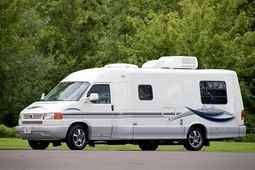Used-RVs-Pros-and-Cons