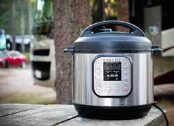 Using-a-crock-pot-in-the-RV