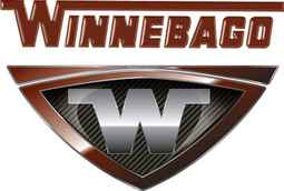 Winnebago-RV