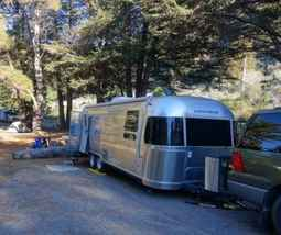 california-state-park-rvlength-limits