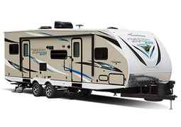 coachmen-travel-trailer
