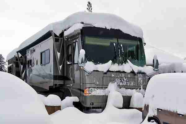 how-to-winterize-an-rv-with-antifreeze-the-complete-guide
