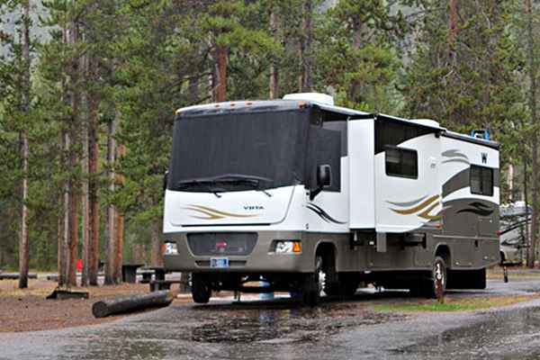 state-and-national-park-RV-size-limit-length-restrictions