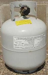 How-to-Recertify-a-Propane-Tank