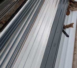 RV-Siding-Material-Alternatives