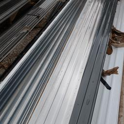 RV-Siding-Suppliers