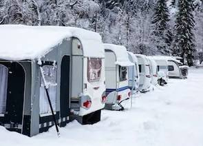 how-to-use-an-rv-toilet-in-winter