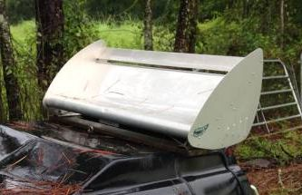 Do RV Wind Deflectors Work? (How Much Fuel Can You Save)
