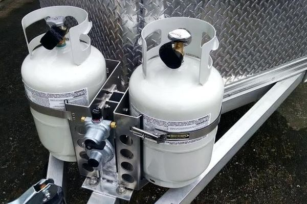Expiration-Date-How-Long-Are-RV-Propane-Tanks-Good-For