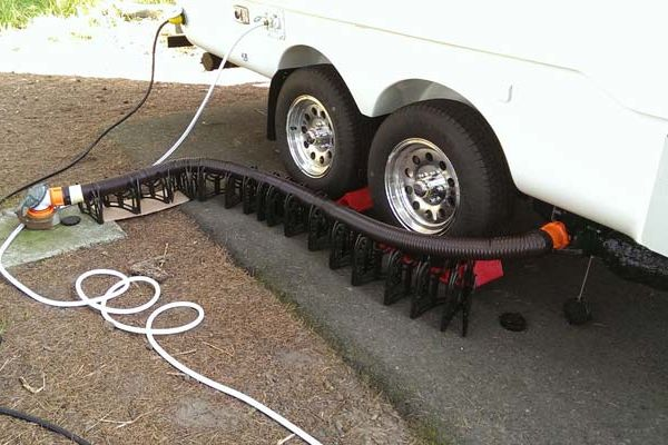 How-Long-Should-an-RV-Sewer-Hose-Be-Helpful-Guide