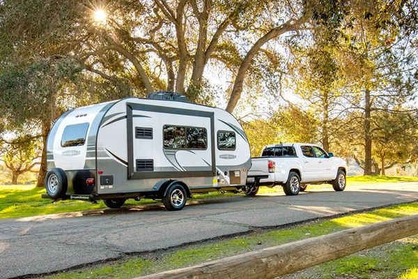 How-Long-do-Travel-Trailer-Tires-Last-Tips-to-Last-Longer