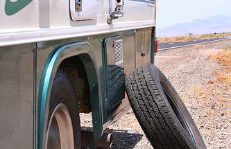RV Roadside Assistance: Good Sam vs AAA Plus vs Coach Net