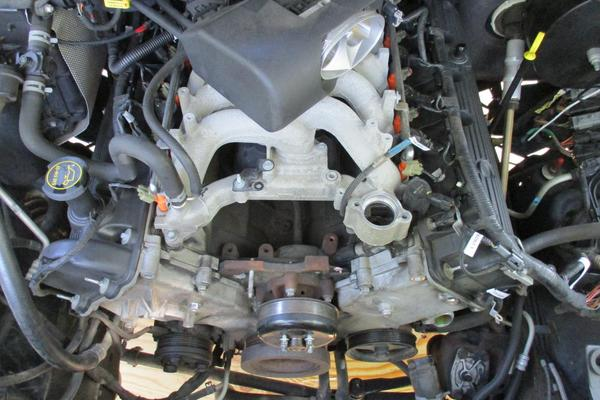 Ford-V10-Life-Expectancy-Guide-Reliability-and-Problems