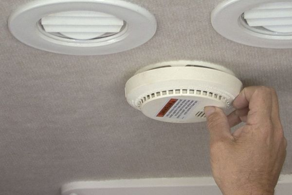 Why-Does-my-RV-Carbon-Monoxide-Detector-Keep-Beeping