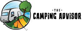 TheCampingAdvisor.com