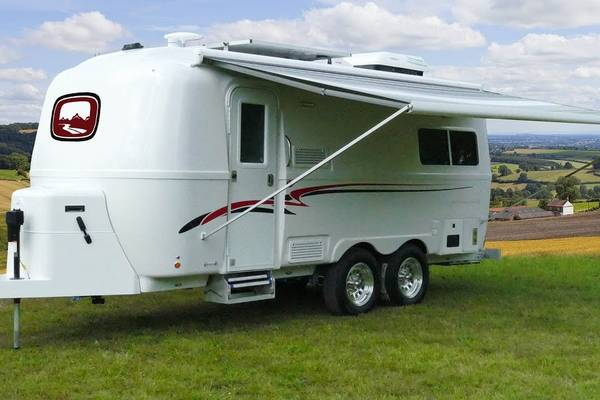 11-Pros-and-Cons-Single-vs-Dual-Axle-Travel-Trailer