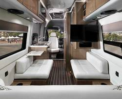 4-Season-RV-Manufacturers-List