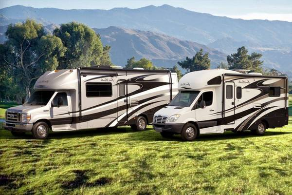 6-Tips-When-is-The-Best-Time-to-Sell-a-Motorhome-or-RV