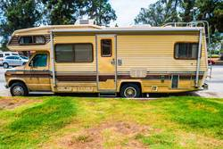 Are-Free-Motorhomes-Worth-The-Trouble