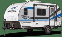 Are-Single-Axle-Travel-Trailers-Safe