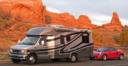 Best-Car-to-Tow-Behind-a-Motorhome