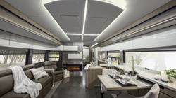 Best-RV-Interior-Paneling