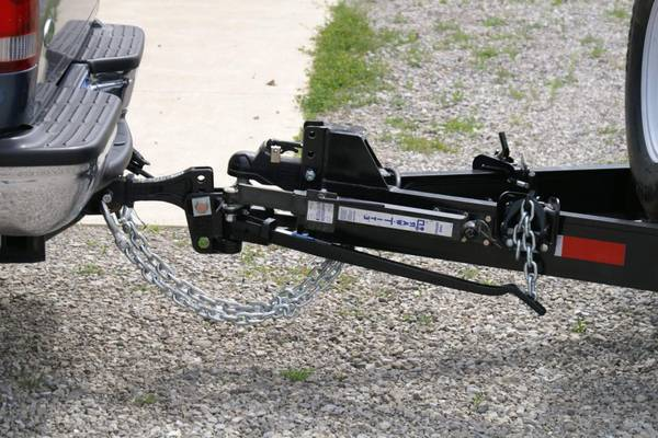Best-Sway-Control-Weight-Distribution-Hitch-for-Sale-Top-6