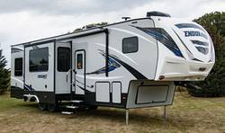 Best-Time-to-Sell-an-RV-in-Florida