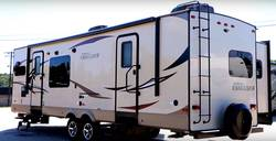 Best-four-Seasons-Travel-Trailer-Brands