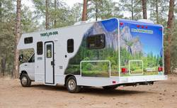 Can-You-Rent-to-Own-an-RV