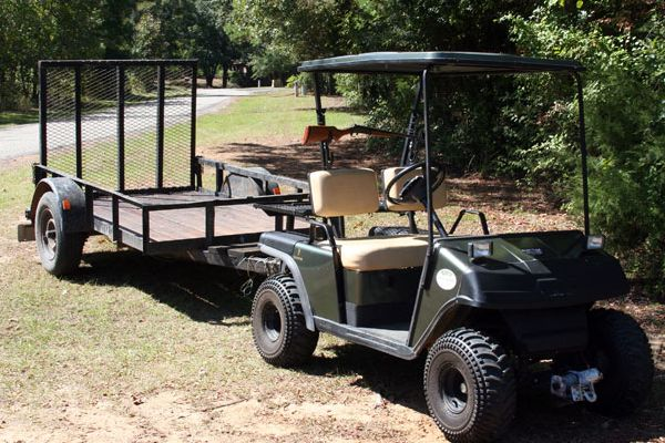 Cart-Towing-Capacity-How-Much-Weight-Can-a-Golf-Cart-Tow