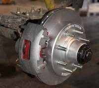 Do-Single-Axle-Travel-Trailers-Have-Brakes