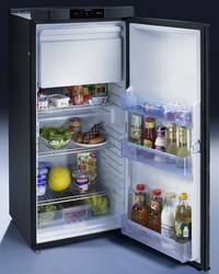 Rv Refrigerator Not Cooling But Freezer Is How To Fix It