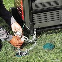Earth-Grounding-a-Portable-Generator