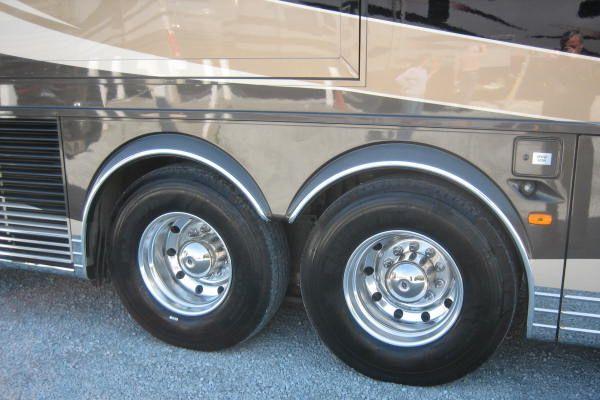 How-Good-Are-Toyo-RV-Tires-Toyo-vs-Michelin-for-RVs