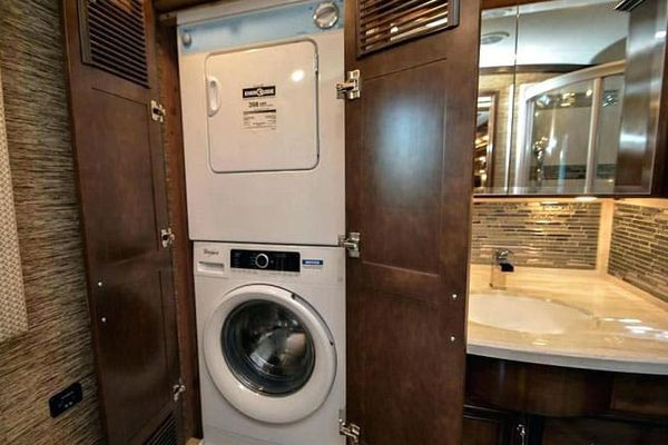 How-Much-Does-an-RV-Washer-and-Dryer-Weigh-Cost-and-Size