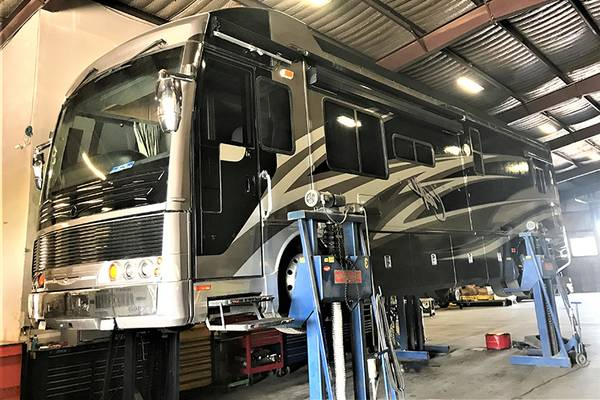 How-To-Find-RV-State-Inspection-Near-Me-Helpful-Guide