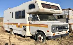 How-to-Find-Free-Motorhomes-on-Craigslist