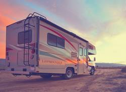 How-to-Find-Rent-to-Own-RVs-Near-Me