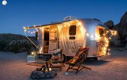 How-to-Get-a -Cheap-RV-Tips