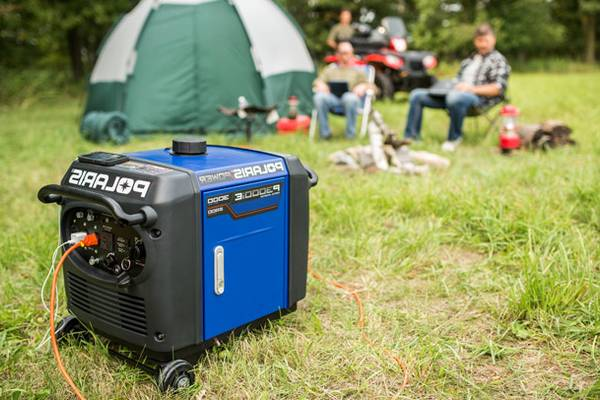 How-to-Ground-a-Generator-When-Camping-11-Easy-Tips