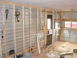 How-to-Install-RV-Paneling