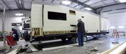 How-to-Remove-RV-Paneling