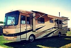 How-to-Rent-to-Own-a- RV